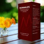 Normalife отзывы врачей