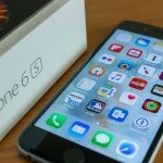 Заказать Айфон 6s из китая дешево