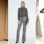 Офисный стиль одежды для девушек Фото 2016