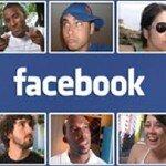Фейсбук регистрация бесплатно на русском языке